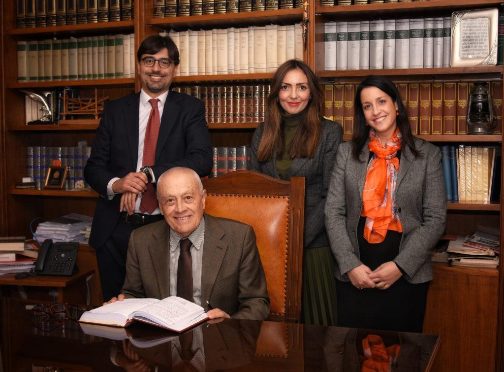 avvocato_studio_legale_mercone_santa_maria_capua_vetere_caserta