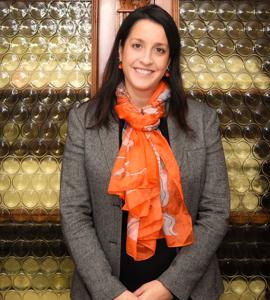 avvocato_francesca_mariotti_studio_legale_mercone_santa_maria_capua_vetere_caserta