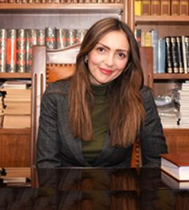 avvocato_ornella_califano_studio_legale_mercone_santa_maria_capua_vetere_caserta