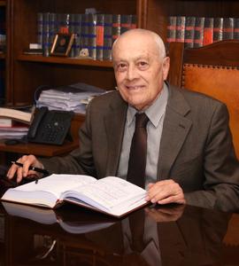 avvocato_pasquale_mercone_studio_legale_mercone_santa_maria_capua_vetere_caserta