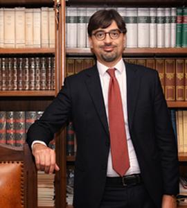 avvocato_silvestro_mercone_santa_maria_capua_vetere_caserta