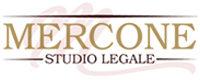 Studio Legale Mercone
