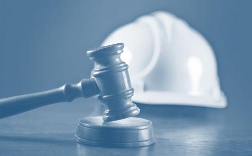 diritto_de_lavoro