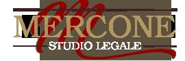 logo-footer-studio-legale-mercone-avvocati-a-santa-maria-capua-vetere-caserta